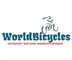 МирВелосипедов