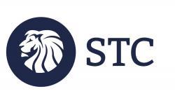STC Samara Trading Company