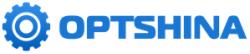 Интернет магазин optshina.net