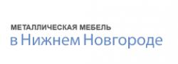 Регион-Поволжье интернет-магазин