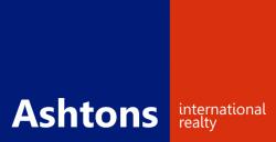 ASHTONS INTERNATIONAL REALTY