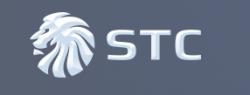 STC Самара