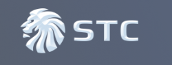 STC academy of trading
