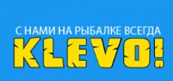 ООО « Агро-ЗРК»