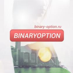 Анна Андреевна binary-option.ru