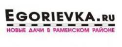 egorievka ru