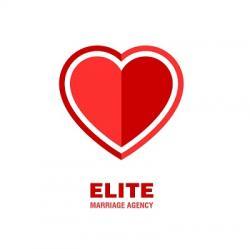 Международное брачное агентство ELITE