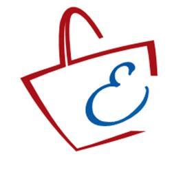 Евросумка Производство сумок, портфелей, рюкзаков, мешочков на фабрике сумки с логотипом
