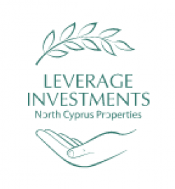 Leverage Investments
