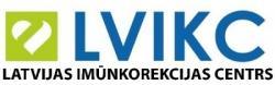 Klinika LVIKC