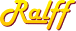 Ралфф