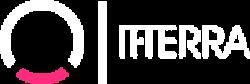 IT-Terra