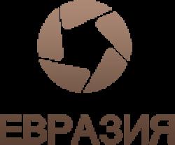 Евразия, Большой Сампсониевский 50