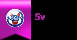 Sv Service - аренда автомобиля без водителя