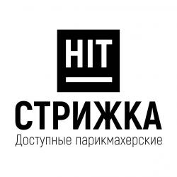 Франшиза HIT-Стрижка