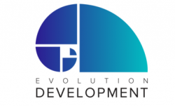 EVOLUTION DEVELOPMENT