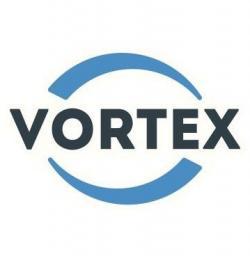 Вортекс