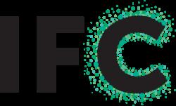IFC Финансовый Центр