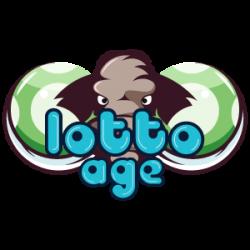 LottoAge