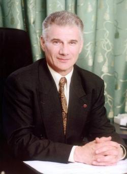 Хавинсон Владимир Хацкелевич