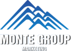 MONTE GROUP MARKETING