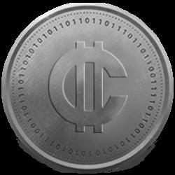 Cryptoconsulting.ru