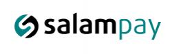 SalamPay
