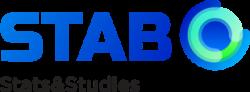 Stab Stats&Studies