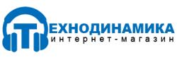 Интернет-магазин Tehnodinamika.ru
