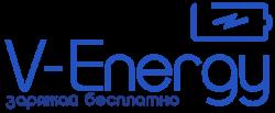 Франшиза V-Energy