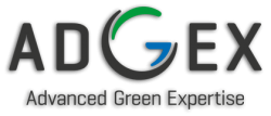 Adgex Limited