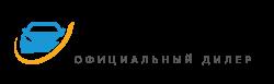 АвтоГранд автосалон на шоссе Энтузиастов