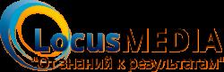 LocusMedia