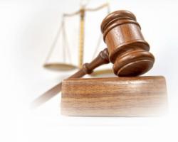 Юридическая компания Согласие