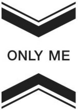 Шубы Only Me