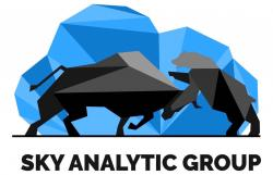 Sky Analytic Group