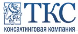 ТКС-ЦЕНТР