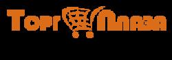 Интернет-магазин Torgplaza.com